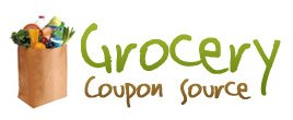 Grocery Coupon Source