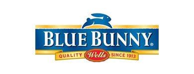Printable Blue Bunny Coupons 2019 Coupons For Blue Bunny