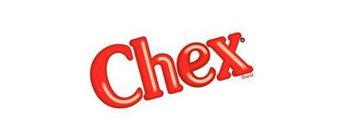 photo about Gluten Free Coupons Printable called Printable Chex Coupon codes 2019 Discount coupons for Chex Cereal