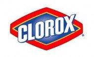 Clorox