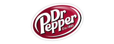 Dr pepper coupons november 2018