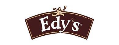 Edy's