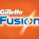 Fusion Coupons