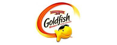 Goldfish crackers coupon 2018