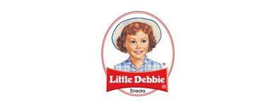 Printable Little Debbie Coupons 2019 Coupons For Little