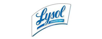 Lysol printable coupons canada 2018