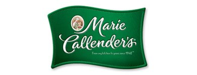 photo about Marie Callender Coupons Printable known as Printable Marie Callenders Discount codes 2019 Coupon codes for Marie