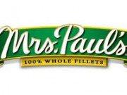 Mrs. Paul's