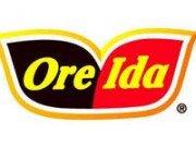 Ore Ida