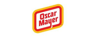 Oscar Mayer Coupons on oscar mayer bacon coupon 2013