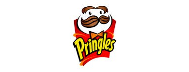 image relating to Pringles Printable Coupons identified as Printable Pringles Discount coupons 2019 Discount coupons for Pringles