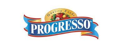progresso soup coupons december 2019