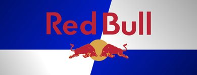 photo relating to Red Bull Printable Coupons called Printable Pink Bull Discount codes 2019 Discount coupons for Purple Bull