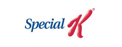 picture about Printable Cereal Coupons known as Printable Exclusive K Discount coupons 2019 Discount coupons for Exceptional K Cereal
