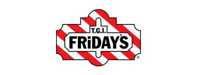 picture relating to Tgifridays Printable Coupons named Printable TGI Fridays Discount coupons 2019 Discount codes for TGI
