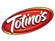 Totino's
