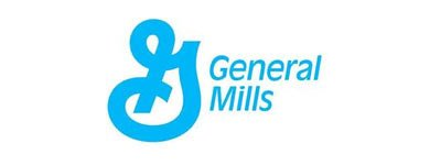 photograph relating to General Mills Printable Coupons referred to as Printable In general Mills Discount coupons 2019 Discount coupons for Over-all