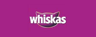 Free printable whiskas coupons