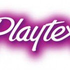 Playtex Coupons