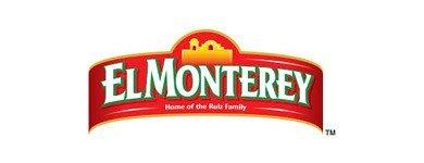 El Monterey