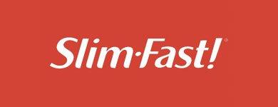 Slim-Fast