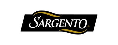 photograph about Sargento Printable Coupon identified as Printable Sargento Discount coupons 2019 Discount codes for Sargento Cheese