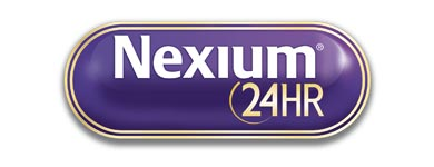Printable Nexium Coupons 2019 Coupons For Nexium Products