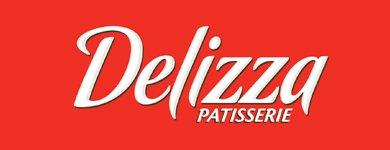 Delizza Patisserie