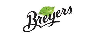 Breyers