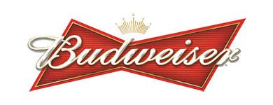 Printable Budweiser Coupons | 2020 Coupons for Bud Light