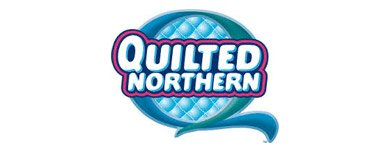 Quilted Northern